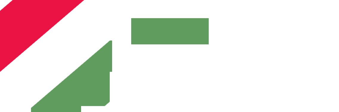 Tajikistan Evisa blog FR