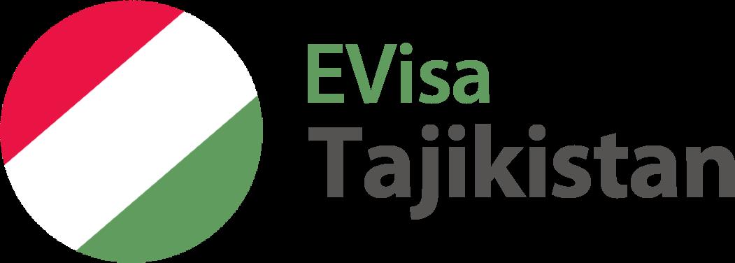 www.tajikistan-evisa.com