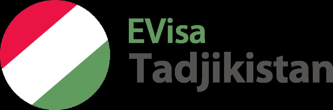 www.tajikistan-evisa.com/fr/